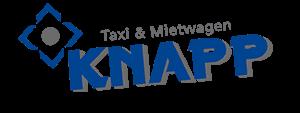 Taxi Knapp Neukirchen-Wald-Krimml